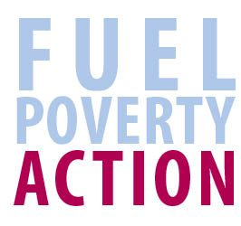 Fuel Poverty Action logo
