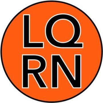 L&Q residents' network logo